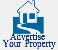 advertise Costa del Sol property