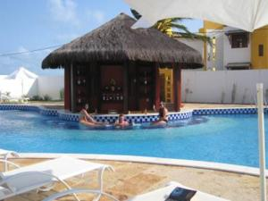 Ref: For Sale by Owner 3 Bedrooms Price 75,000 Euros