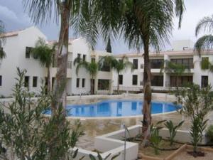 Apartment Larnaca