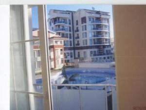 Ref: Owner Direct 3 Bedrooms Price 130,000 Euros