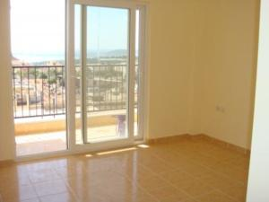 Ref: Owner Direct 3 Bedrooms Price 87,752 Pounds