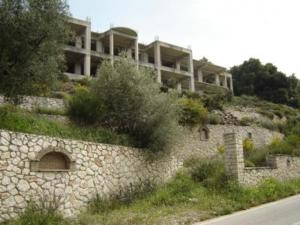 Ref: For sale by private owner 0 Bedrooms Price 295,000 Euros
