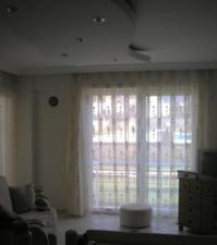 Ref: Private Owner 2 Bedrooms Price 46,684 Pounds