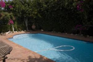 Ref: Private Owner 4 Bedrooms Price 490,000 Euros