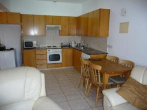 Ref: Private Owner 1 Bedrooms Price € 78,000