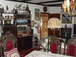 Ref: Private Owner 3 Bedrooms Price 365,000 Euros