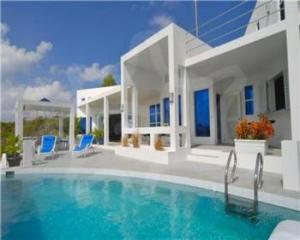 Imagine Spring Bequia Saint Vincent Grenadines Caribbean