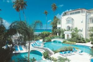 The Palms Speightstown St Peter Barbados Caribbean
