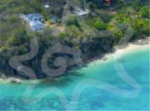 Princess Hill Villa Princess Margaret Bequia Saint Vincent Grenadines Caribbean