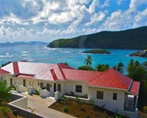 Ijeoma Beachfront Crescent Beach Bequia Saint Vincent Grenadines