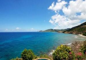 Calvados Heights Turtle Bay English Harbour Antigua Barbuda