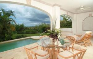 5 Coconut Ridge Sugar Hill St James Barbados