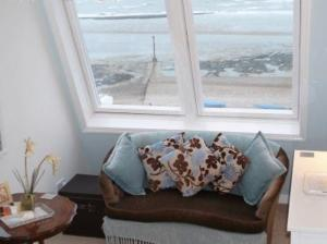 Cantelupe Court Apartment Bexhill-on-sea East Sussex Great Britain