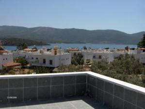 Ref: For Sale by Private Owner 2 Bedrooms Price 55,000 Euros
