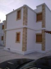 Ref: For Sale by Private Owner 3 Bedrooms Price 255,000 Euros