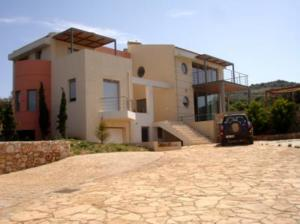 Ref: For Sale by Private Owner 6 Bedrooms Price 745,000 Euros