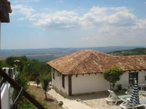 Ref: Private Owner 3 Bedrooms Price 85,000 Euros