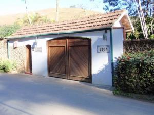 Ref: For Sale by Private Owner 5 Bedrooms Price 203,736 Euros