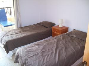 Ref: Private Owner 1 Bedrooms Price £150