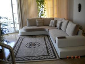 Ref: TURKEY10 3 Bedrooms Price 200,000 Euros