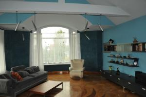 Ref: For Sale by Private Owner 3 Bedrooms Price 1,375,000 Euros