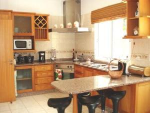 Ref: Private Owner 3 Bedrooms Price P.O.A.