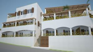 Ref:  0 Bedrooms Price Price on Application