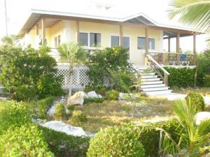 George Town, Great Exuma Bahama Sound 11 West Ocean Front Bahamas