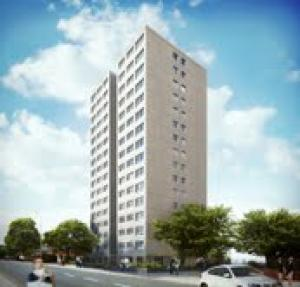 Apartment Merseyside Great Britain