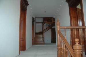 Ref: For Sale by Private Owner 0 Bedrooms Price 772,059 Pounds