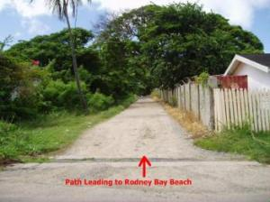 Ref: Rodney Bay  0 Bedrooms Price Price on Application