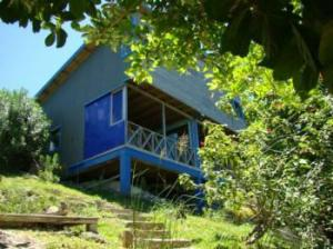 Ref: Sauteurs 0 Bedrooms Price Price on Application