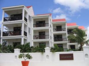 Ref: Silver Sands 0 Bedrooms Price Price on Application