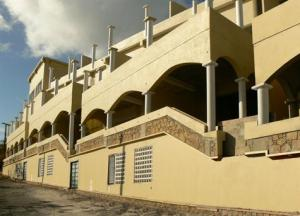 Ref: Morne Rouge 0 Bedrooms Price Price on Application
