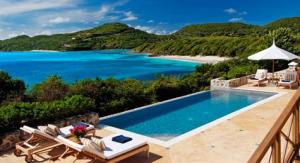 Villa The Grenadines