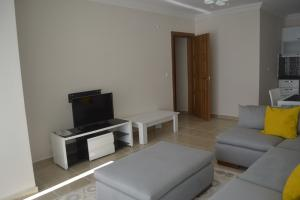 Ref: hıllsıde complex akbuk 1 Bedrooms Price 62,500 Pounds