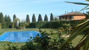 Navata Figueres TorreMirona Golf Resort Spain